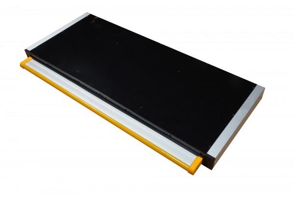 Elektrische Trittstufe Schiebetür 800 mm