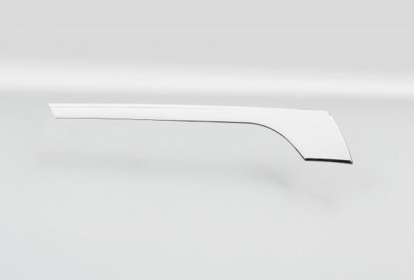 Sprinter Chromziergitter Kühlergrill neues Modell